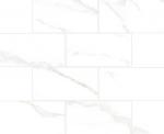 Керамическая плитка Vitra Декор Кирпичная Кладка Калакатта Белый K945632LPR