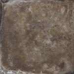Керамогранит Grasaro Rust черный G-185/M/