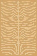 Ковры Kaplan Kardesler Capri Chenille 3922 bone-d.beige