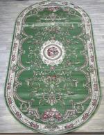 Ковры Витебские ковры Версаль 2535a4o vs овал
