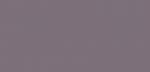Ламинат Falquon Colorita Structure Tweed 4040