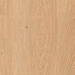 Ламинат Floorpan (Kastamonu) FP041 Дуб Алжирский кремовый