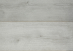 Ламинат Kaindl Дуб Evoke Concreteri K4422