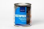Паркетная химия Kiilto Универсальный контактный клей KESTOPREN