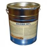 Паркетная химия Stauf Паркетный клей Stauf Maxima WFL