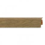 Плинтус Tarkett 205 Asian Oak