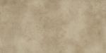 Плитка ПВХ Grabo Brienne Stone