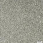 Плитка ПВХ LG Decotile Carpet 2808