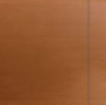 Стеновые панели Вагонка Пластиковая вагонка Шоколад
