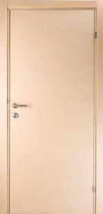 Двери Межкомнатные Linea 100 беленый дуб скрытые петли