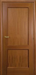Двери Межкомнатные Primo Amore 220 итальянский орех