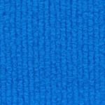 Ковролин Expoline Выставочный Expoline 0904 Sky Blue
