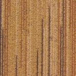 Ковролин Плитка ковровая Libra Lines 2035