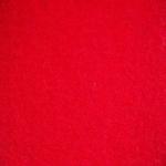Ковролин Спектра Выставочный Спектра 512 Red