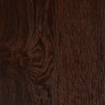 Ламинат Luxury Лесото Браун 9129-3