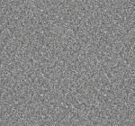 Линолеум Комитекс Лин Ванкувер 344