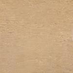 Линолеум Polystyl Коричневый 3093 105