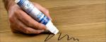 Паркетная химия Quick-Step Чистящее средство Quick-Step