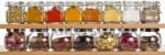 Стеновые панели Кухонные фартуки Восточный базар