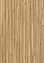 Стеновые панели МДФ Ротанга
