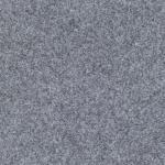 Ковролин Sintelon Ковролин коммерческий на резиновой основе Enter URB 33410 М (4*2 м)