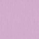 Керамическая плитка Cersanit Плитка напольная Vilena TC4P222DR