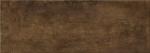 Керамическая плитка Eletto Настенная плитка Chiron Marron