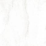 Керамогранит Estima Керамогранит PL01 полированный
