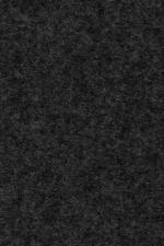 Ковролин Комитекс 0513 черный