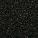 Ковролин Плитка ковровая Riva 750
