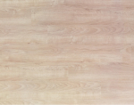 Ламинат Berry Alloc Дуб Северный 62000045 (3010-3853)
