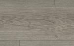 Ламинат Egger EPL097 Дуб Норд серый