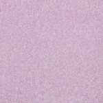 Обои Silk Plaster Прованс Б-049