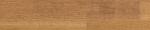 Паркет Старый Мастер Мербау стандарт 15 мм