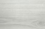 Плитка ПВХ Refloor Дуб Серебрянный дождь DTE 8901