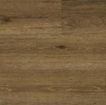 Пробковые полы Granorte Oak Tweed