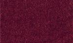Ковролин Associated Weavers Tossa 10