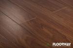 Ламинат FloorWay Американский орех НТ-980