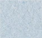 Обои Silk Plaster Арт Дизайн 268