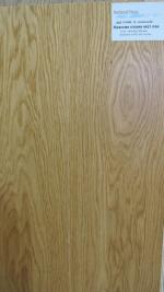 Паркетная доска Hardwood Floors Дуб Классик планк