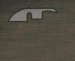 Подложка, порожки и все сопутствующие для пола Порожки Понижающий порог Balterio Дуб викторианский