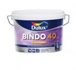 Строительные товары Лакокрасочные материалы Bindo 40