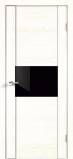 Двери Межкомнатные Modern 1 ясень светлый