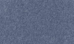 Ковролин Associated Weavers Lima 75