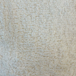 Ковролин Oz Caplan 01800A white