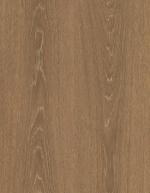 Ламинат Floorpan (Kastamonu) Дуб Мармарис FP101