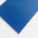 Линолеум StartExpo Выставочный линолеум StartExpo Electric blue