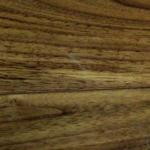 Массивная доска Sherwood Parquet Орех американский (Walnut) Селект (300-1800)х125х18