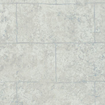 Обои Limonta Naturae 30563