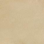 Обои Silk Plaster Рекот 151